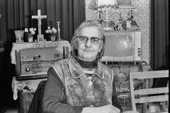 Nr05-004_Frau-Müller-1981