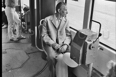 Nr05-007_im-Linienbus-1.9.1985
