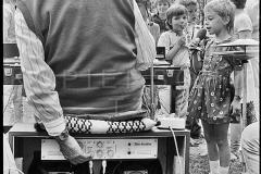 Nr05-012_Berlin-Wohngebietsfest_21.6.1986