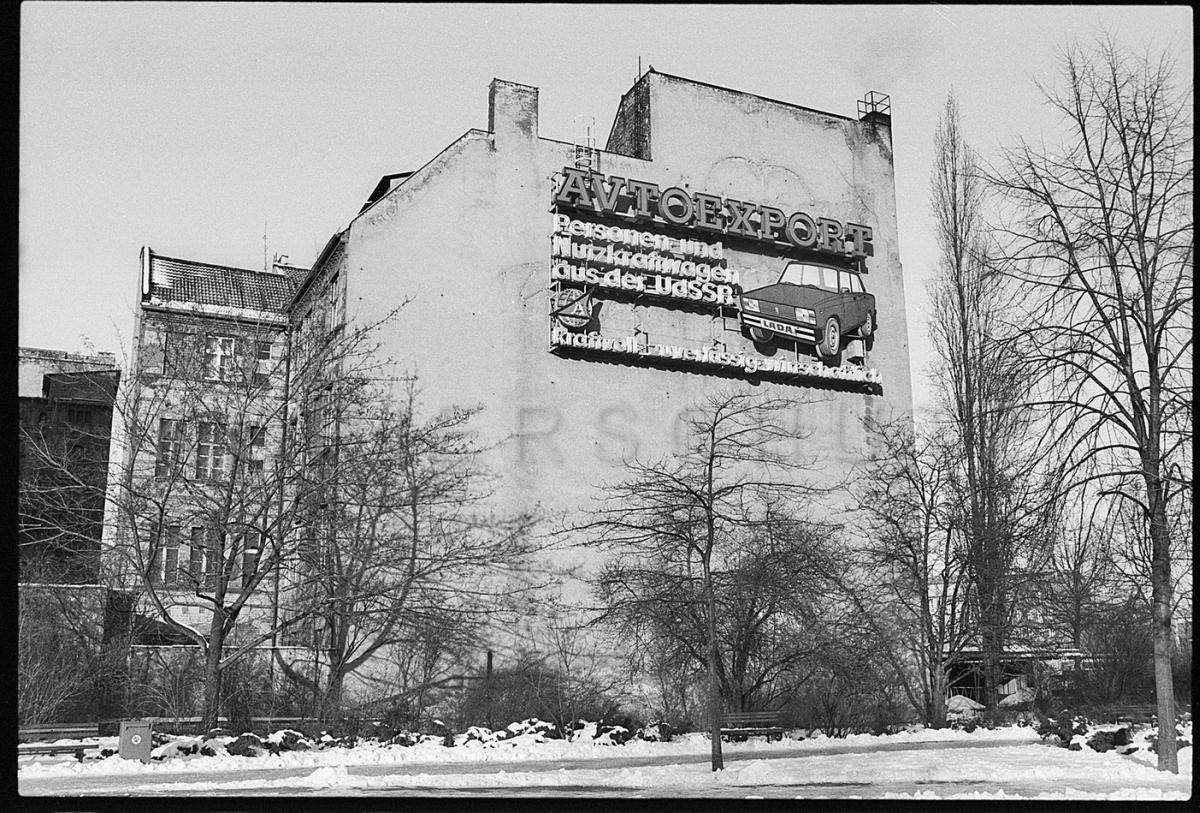 Nr11-07_AVTOEXPORT-Friedrichstrasse-23.2.1987