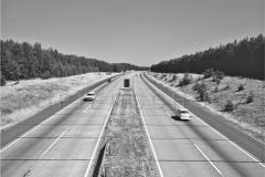 Nr11-03_Autobahn-1985