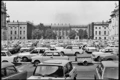 Nr11-04_Bebelplatz-17.5.1988