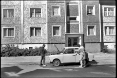 Nr11-05_Bernau-13.6.1988