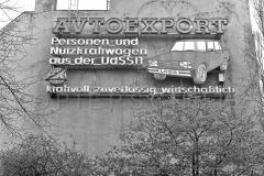 Nr11-06_AVTOEXPORT-Friedrichstraße-1987