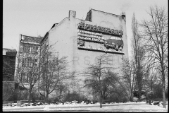 Nr11-07_Friedrichstrasse-23.2.1987