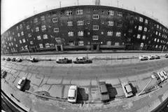Nr11-09_Gudvangerstrasse-19.3.1988