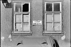 Nr11-10_Heyerode-15.06.1989