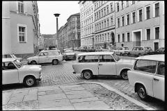 Nr11-13_Lottumstrasse-20.9.1989
