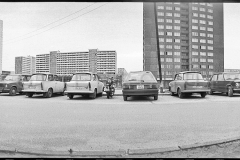 Nr11-14_Marzahn-19.4.1983