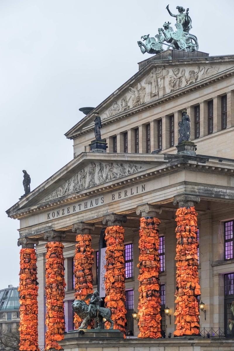 Nr.01c_108_15.2.2016-Ai-Weiwei-in-Berlin-