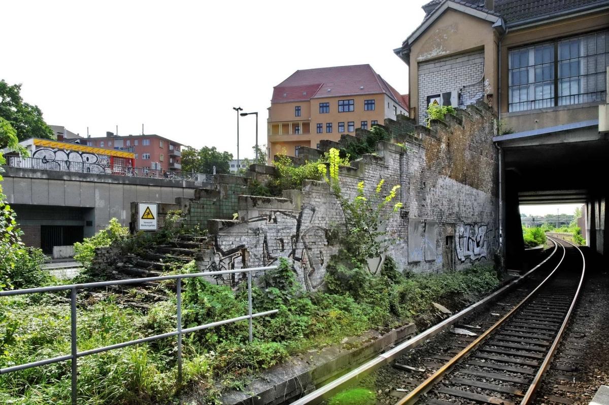 Nr.01c_41_Messe-Nord-2011