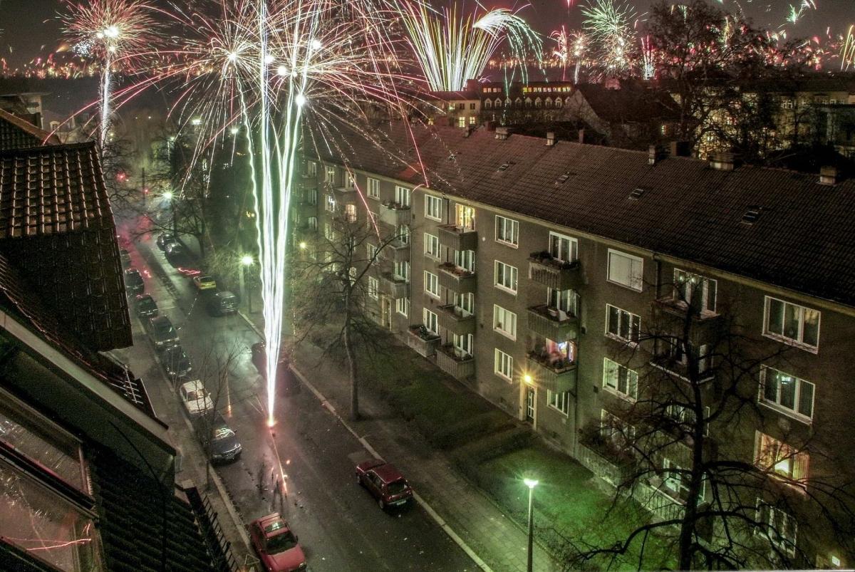 Nr.01c_52_Neujahr-Hadlichstraße_2007