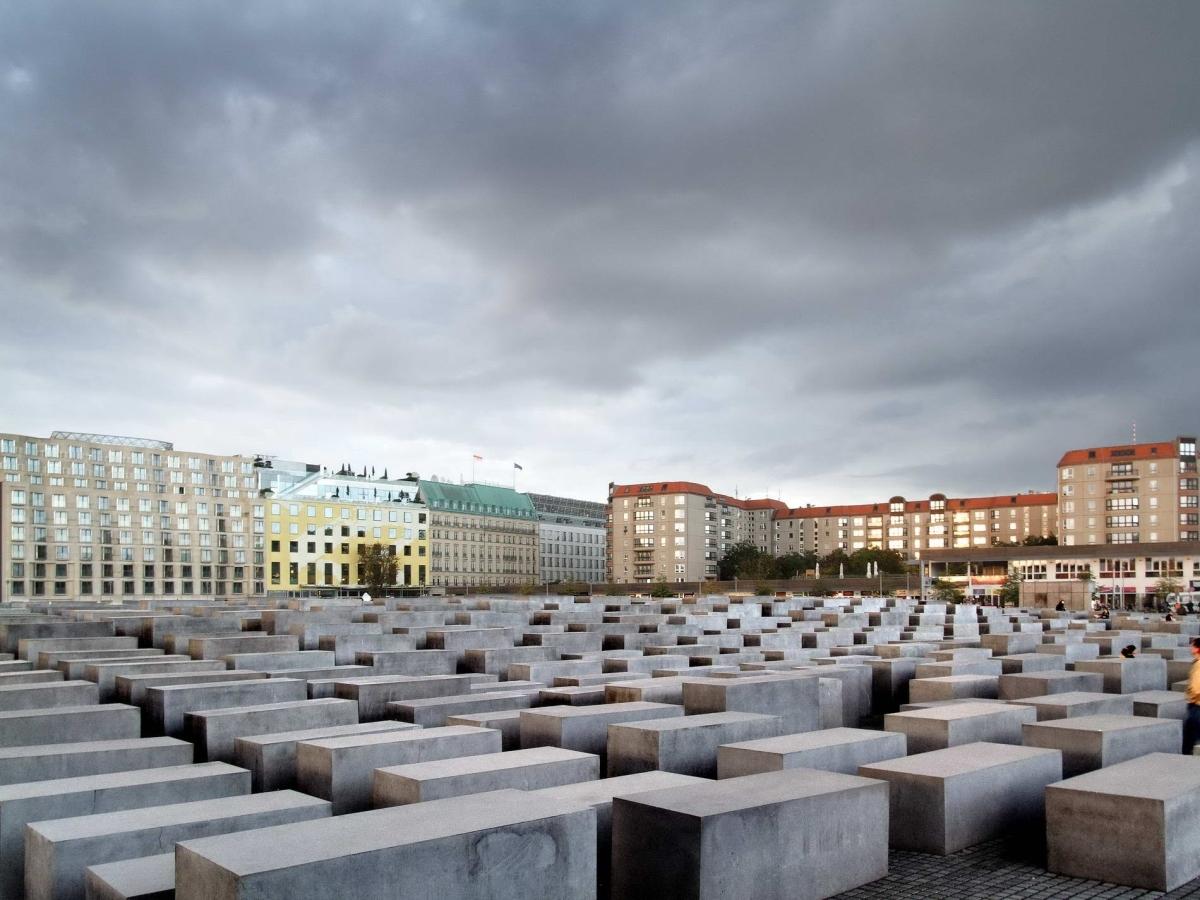 Nr.01c_53_Holocaust Denkmal 22.9.2011