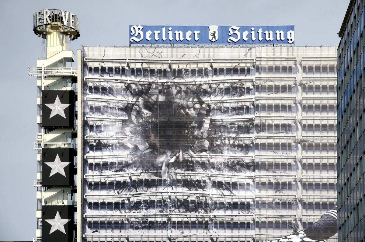 Nr.01c_88_Berliner Verlag 21.7.2014