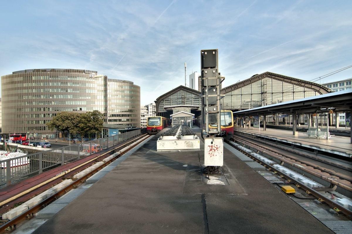 Nr.01c_92_Bahnhof  Friedrichstraße 2014