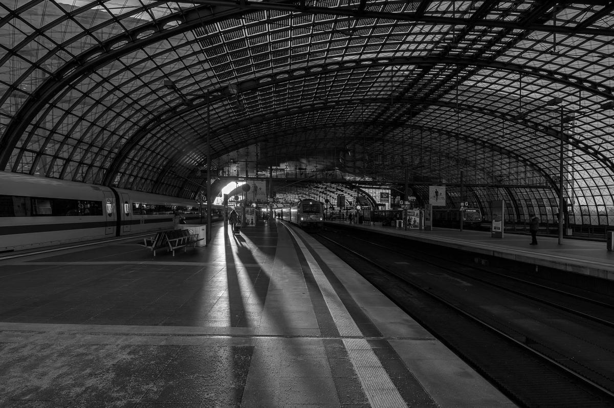 Nr.01c_99_9.3.2015-Hauptbahnhof