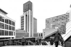 Nr.01c_116_11.4.2014-Berlin