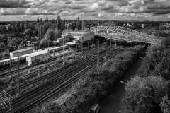 Nr.01c_122_16.9.2017-Bösebrücke-Bornholmerstraße