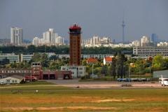 Nr.01c_18_17.Juli2012-Flughafen-Schönefeld