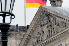 Nr.01c_19_Reichstag-1.6.2012