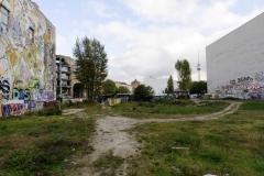 Nr.01c_23_Tacheles-Friedrichstrasse-20.Oktober2011