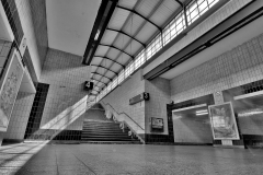 Nr.01c_29_Bahnhof-Bohnsdorf-2009