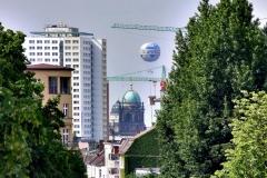 Nr.01c_31_Berlin-Gestaucht-2009