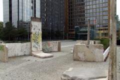 Nr.01c_34_Berlin-Kreuzberg-Mauerreste-2011