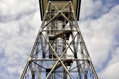 Nr.01c_42_Funkturm-2011