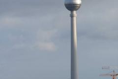 Nr.01c_56_vom-Mauerpark aus -2009