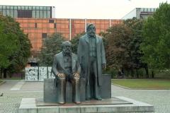 Nr.01c_72_Marx-Engels-Denkmal 28.9.2004