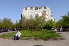 Nr.01c_77_16.4.2009-Kantianstrasse-Schönhauser Allee
