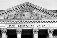 Nr.01c_91_Reichstag_15.09.2014