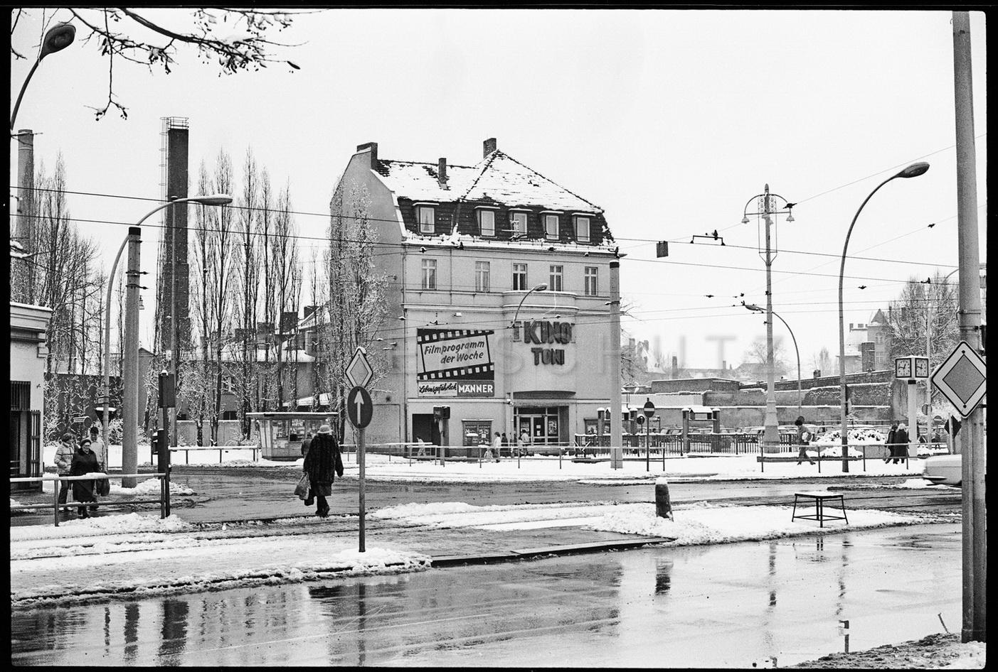 Nr01-008_Antonplatz-19.2.1987