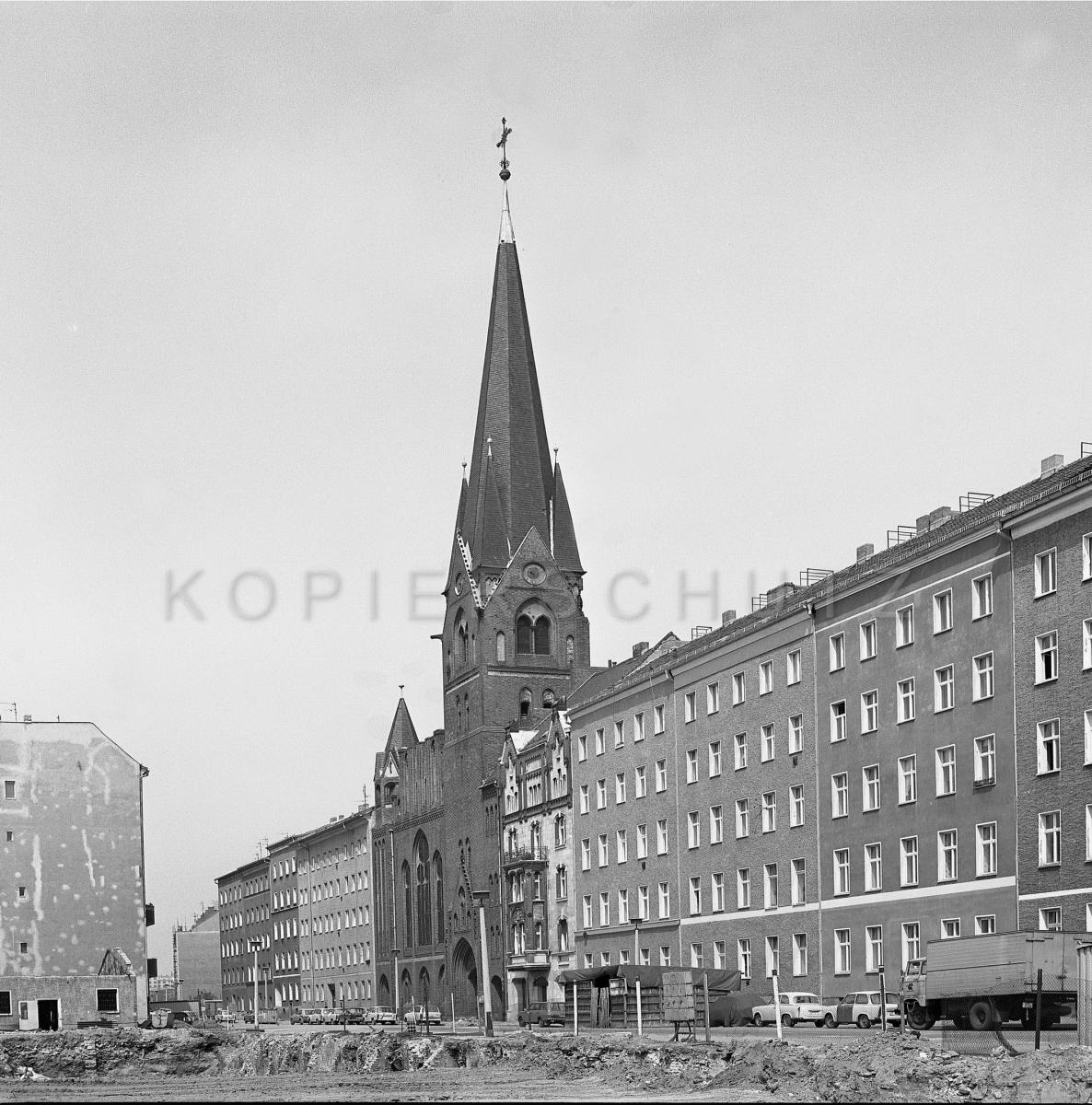 Nr01-015_Borsigstrasse-1985