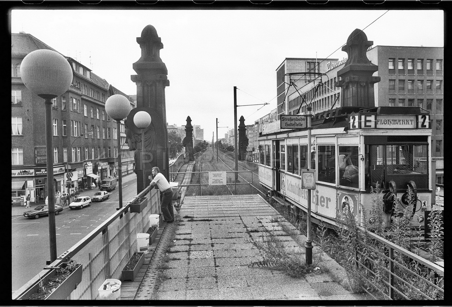 Nr01-022_Bühlowstrasse-11.7.1990