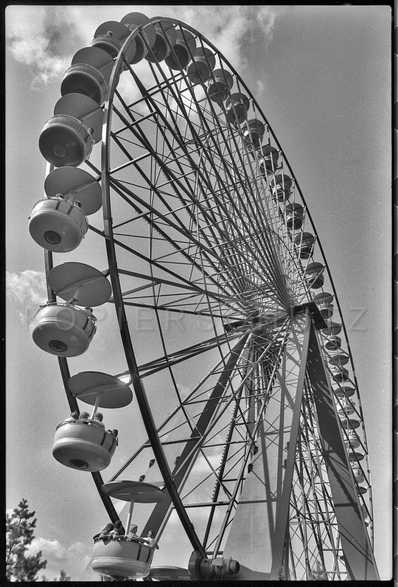 Nr01-047_Kulturpark-im-Plänterwald-1984