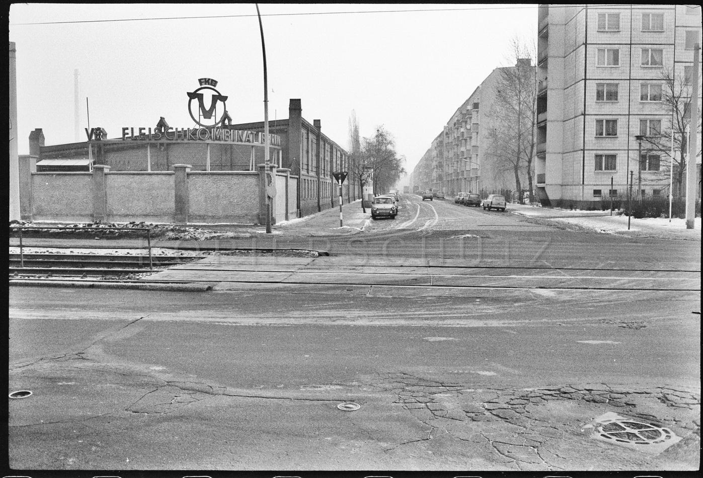 Nr01-054_Leninallee-1987