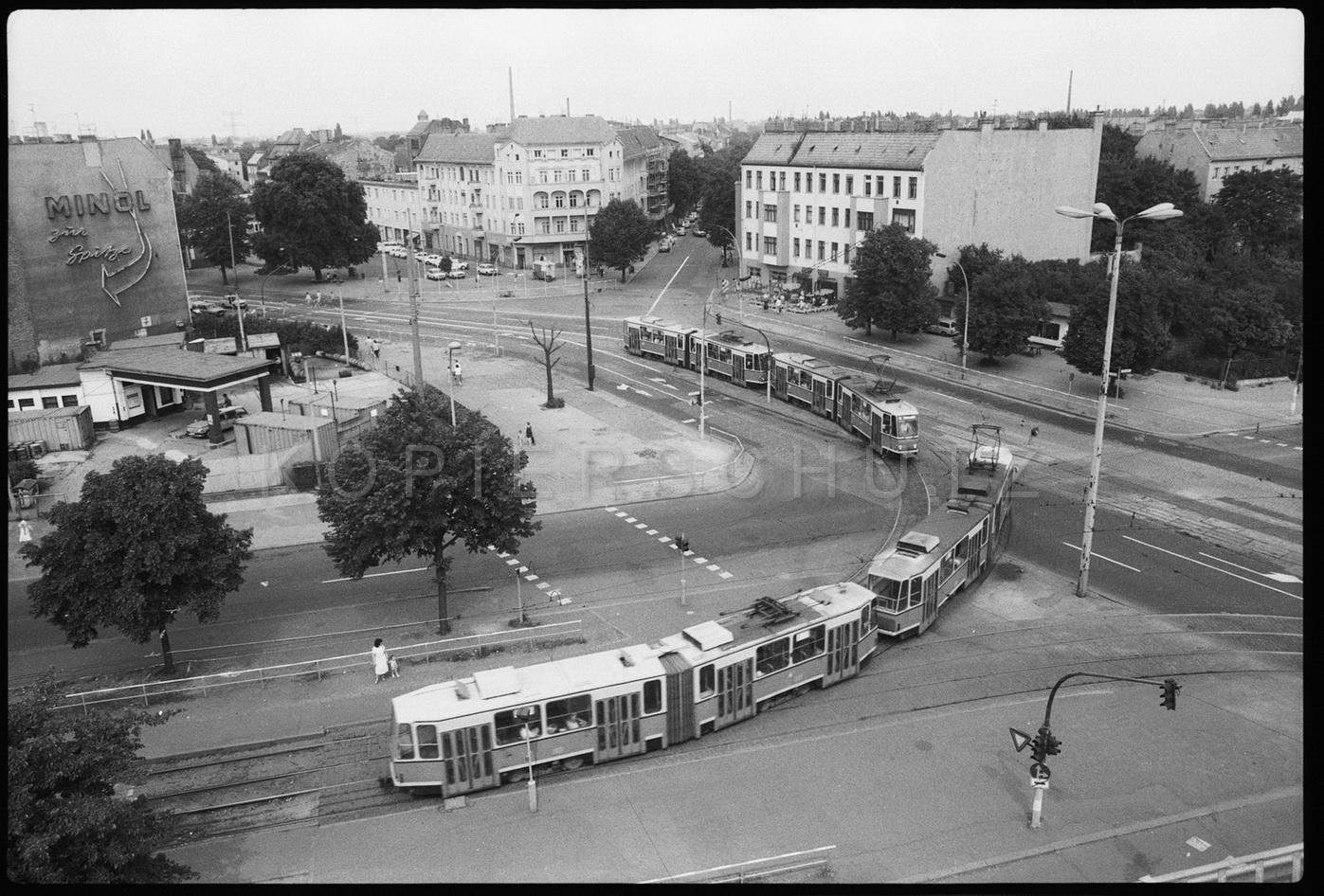 Nr01-094_Prenzlauer-Promenade-1989