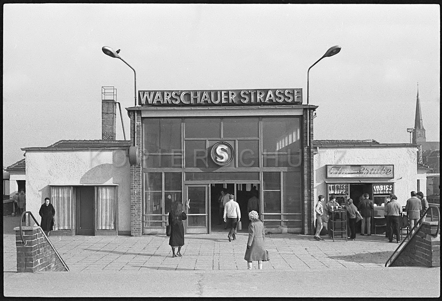 Nr01-127_Warschauerstraße-19.3.1987