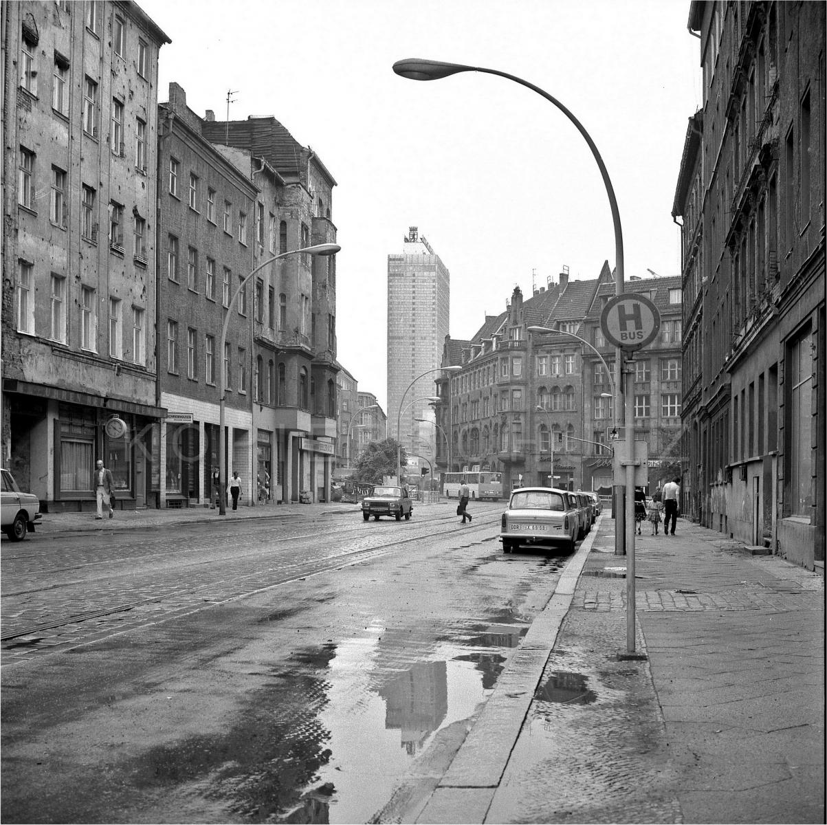 Nr01-131_Weinmeisterstraße23.7.-1985
