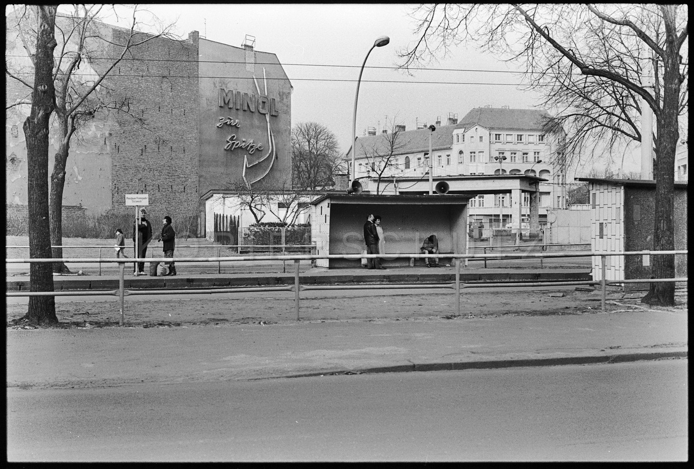 Nr01-132_Wisbyerstraße-3.4.1987