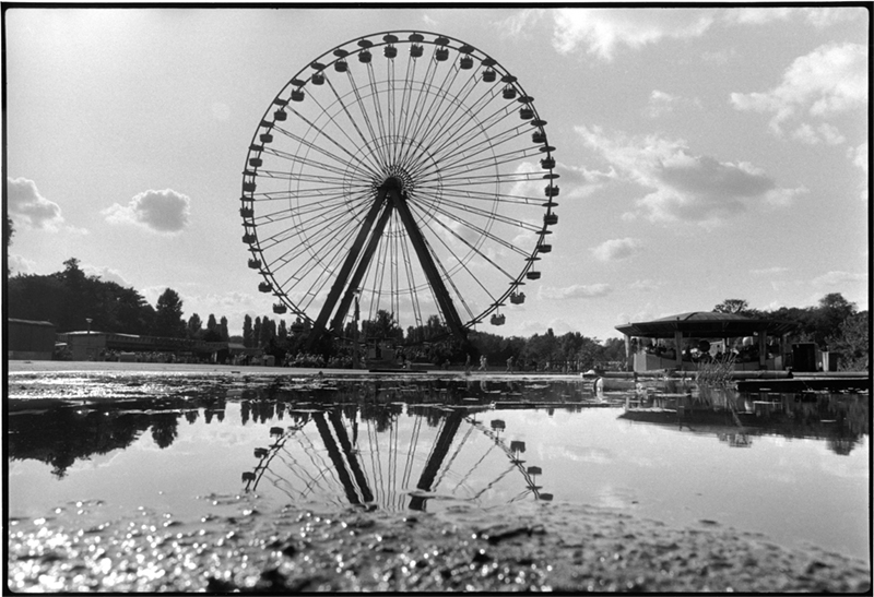 Nr01-135_Kulturpark-1984-