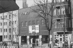 Berliner-Straße-11.04.1991-TIVOLI-