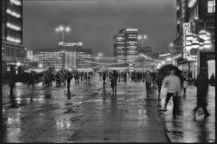 Nr01-002_Alexanderplatz-1984