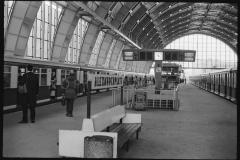 Nr01-003_Alexanderplatz-19.12.1985