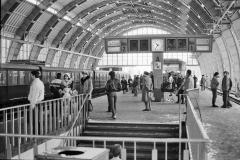Nr01-004_Alexanderplatz-30.12.1985