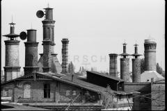 Nr01-006_Alte-Mälzerei-Pankow-30.5.1989