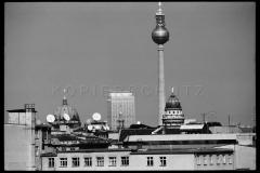Nr01-010_Berlin-16.4.1996