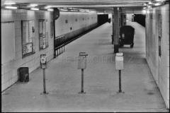 Nr01-011_Berlin-Mitte-20.10.1984-